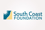Etafeni-Partners-SouthCoastFoundation