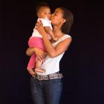 hiv-positive-moms-2