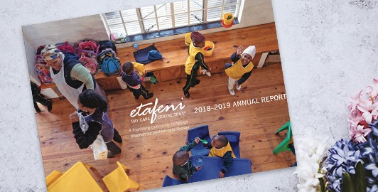 Annual-Report-2018-2019